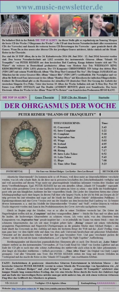 music-newsletter2014