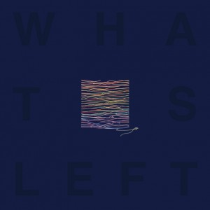Cover-Whats-Left